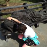 Homeless Jesus 02